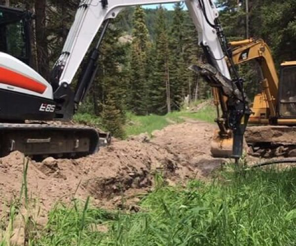 Able-Excavation-LLC-ableexcavation.com-Excavation-Septic-System-Installer-Earth-Work-in-Montrose-CO-21
