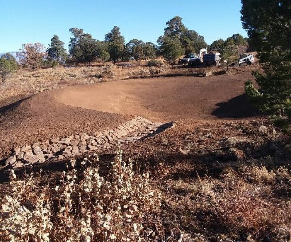 Able-Excavation-LLC-ableexcavation.com-Excavation-Septic-System-Installer-Earth-Work-in-Montrose-CO-8